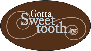 Chocolate Confections by Gotta Sweet Tooth